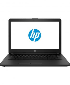 HP 14-BS732TU