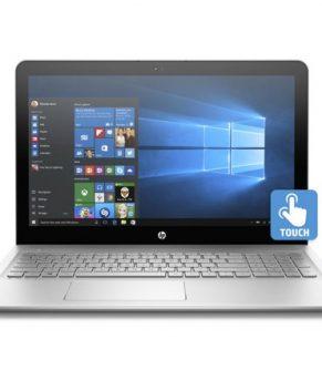 HP ENVY 15-AS014WM