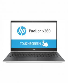 HP PAVILION X360 15-CR00550D