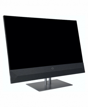 HP Pavillion All-In-One 24 - XA0053W