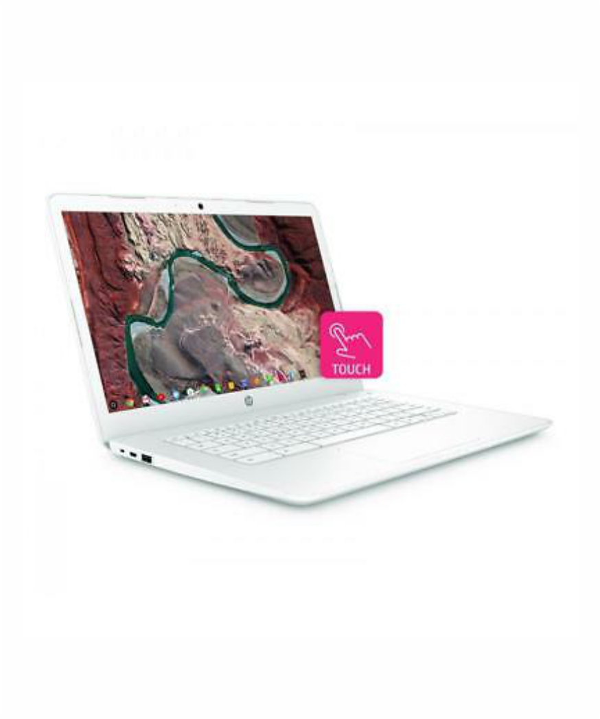 HP CHROMEBOOK 14 CA052WM