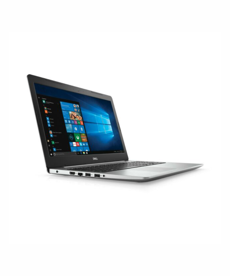 DELL INSPIRON 15 5570 i7,12GB RAM 1TB HDD