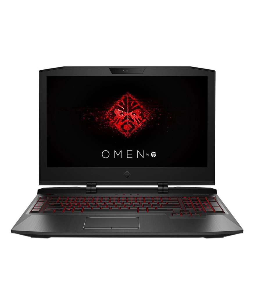 OMEN X 17 by HP - Intel® Core™ i7, 8GB NVIDIA® GeForce® GTX Graphics, 32GB RAM, 1TB Hard Drive, 512GB Solid State Drive, 17.3