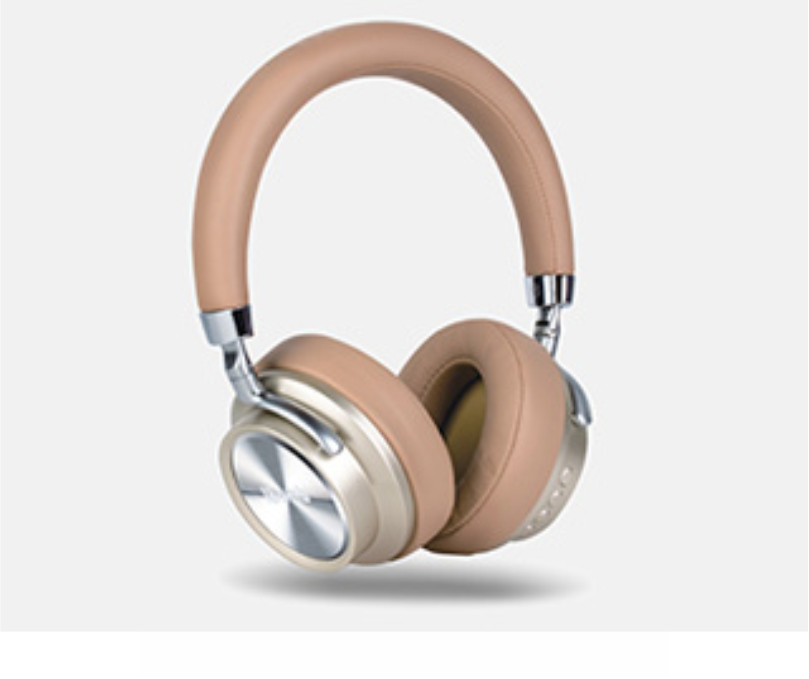 IBOMB STAR G90 WITH ANC (ACTIVE NOISE CANCELLATION)