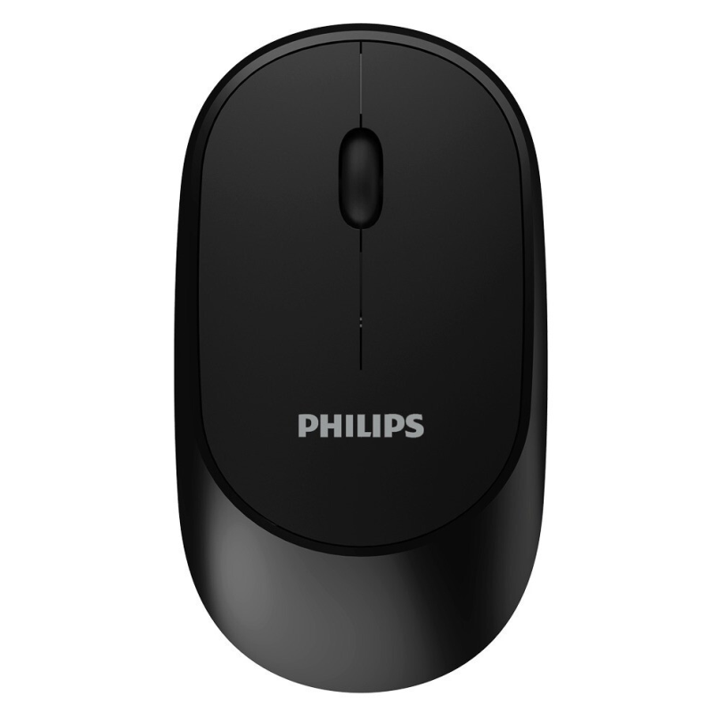 PHILIPS M314 OPTICAL WIRELESS MOUSE
