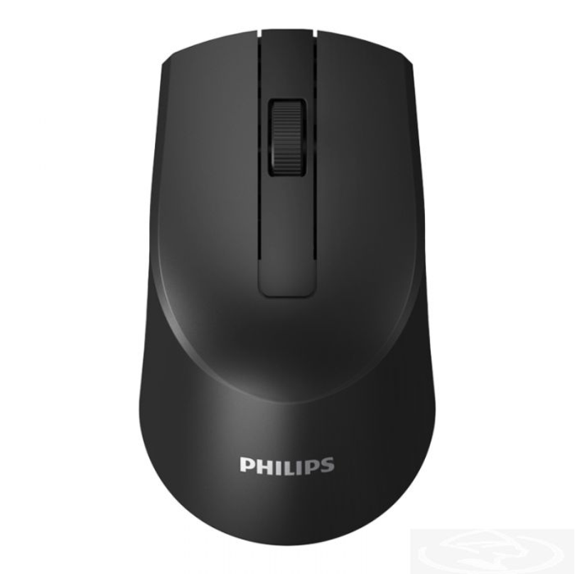 PHILIPS M374 WIRELESS MOUSE