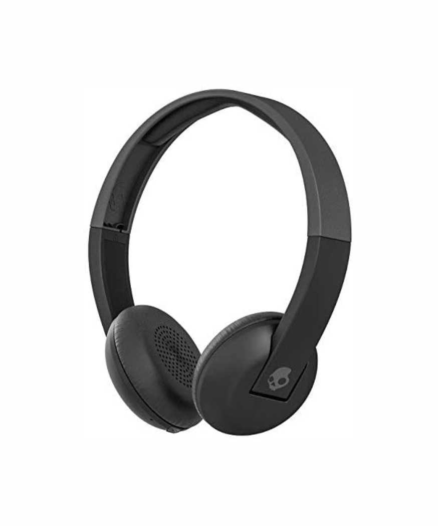 Skullcandy Uproar Wireless Headphone