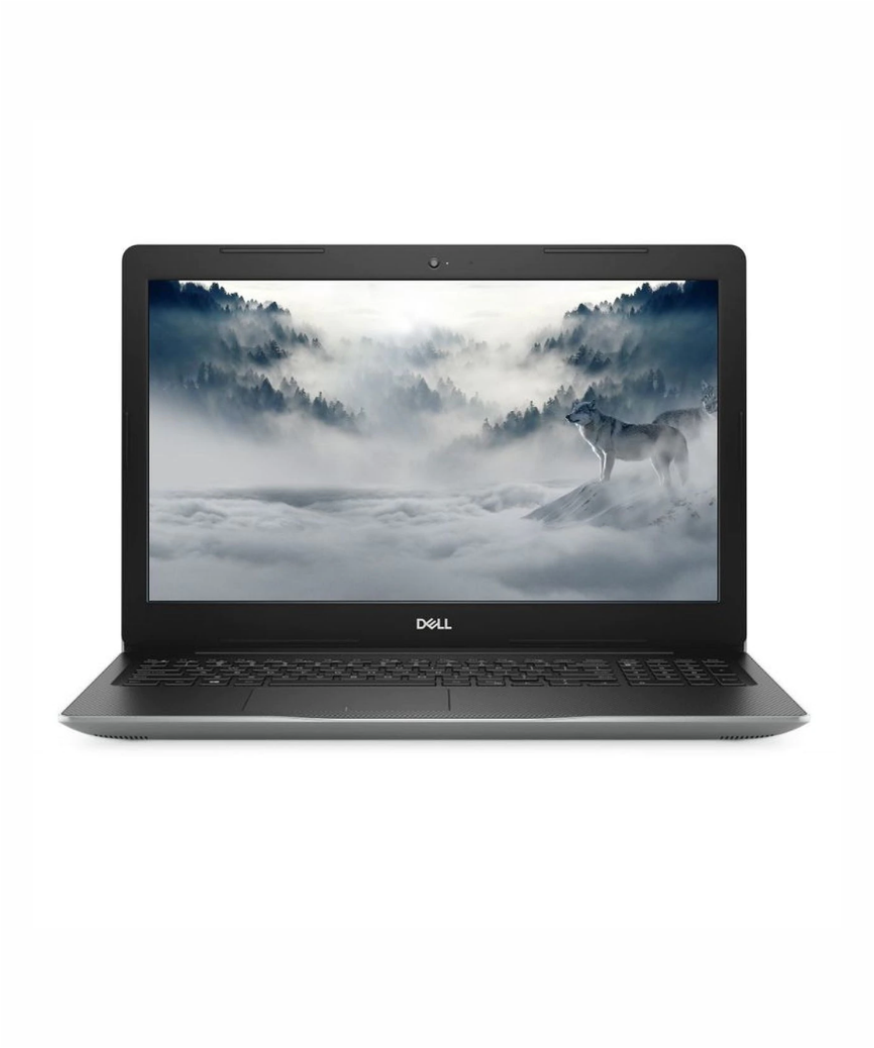 Dell Inspiron 3593 Intel core i7, 10th Gen, 16GB Ram, 2TB HDD, DVD RW, 4GB Nvidia Graphics, Windows 10 Pro