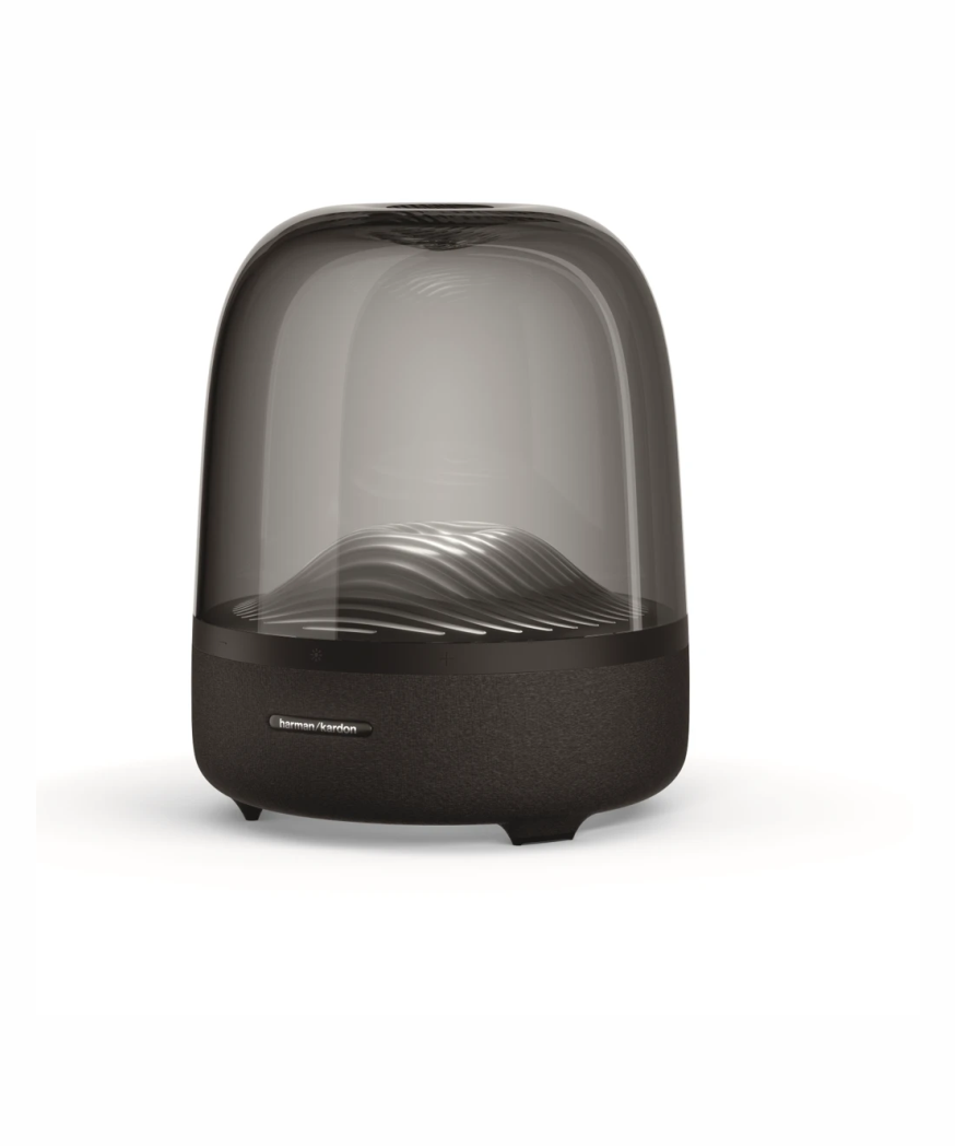 HARMAN KARDON AURA STUDIO 3 WIRELESS PORTABLE SPEAKER