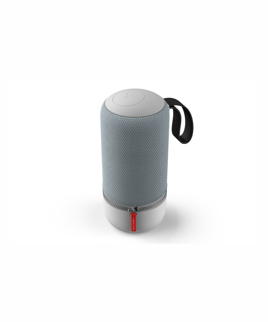 LIBRATONE ZIPP MINI Portable Wireless Bluetooth Speaker