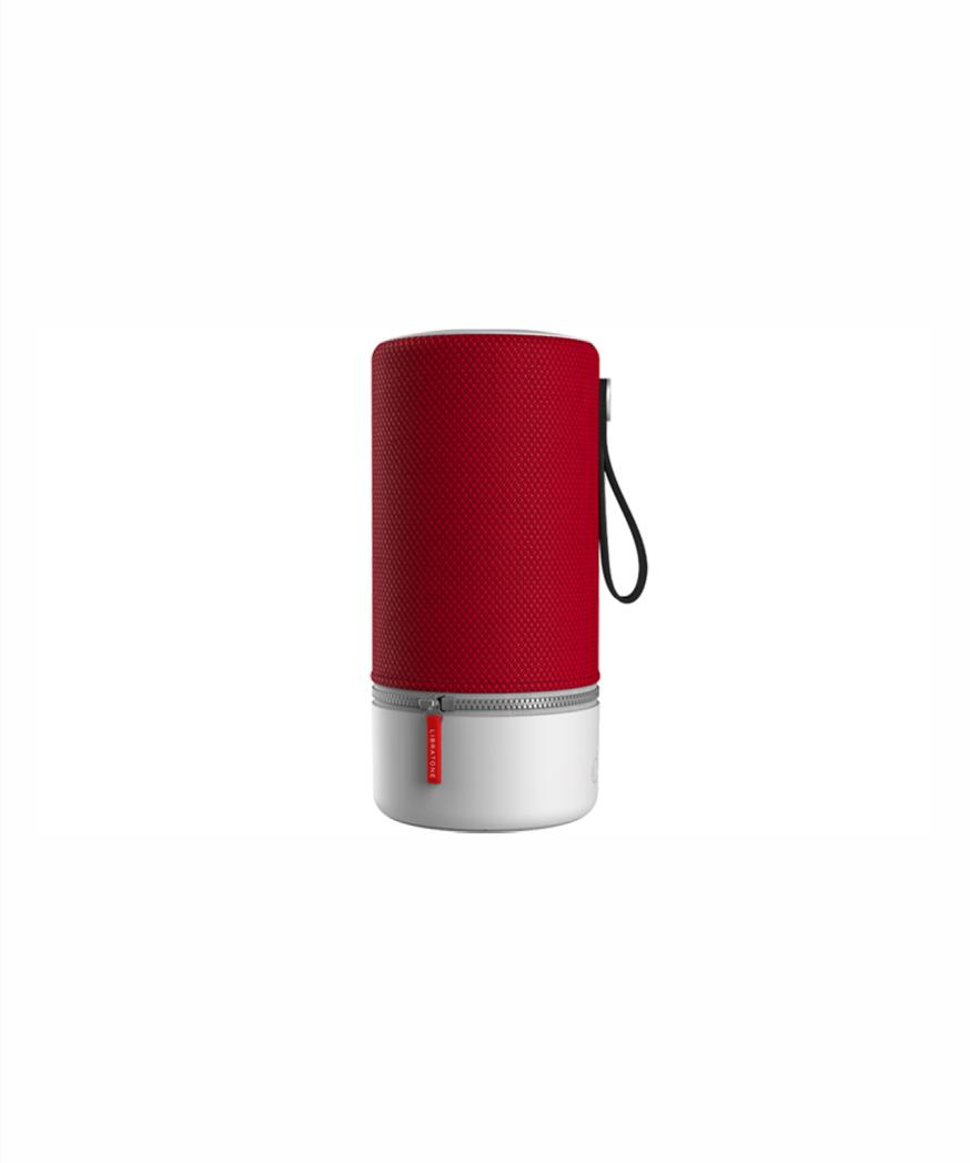 LIBRATONE ZIPP Wireless  Bluetooth Speaker